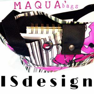 2. Maqua' bags - CATALOGO